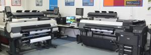 Sorembâ Copy-Center in Schweinfurt